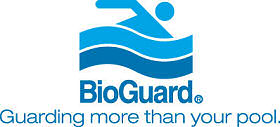 Bioguard Pool Chemicals Idaho