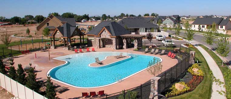 Swimming Pool Pool Design Pool Construction Pool Spa